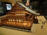 大阪の歴史
